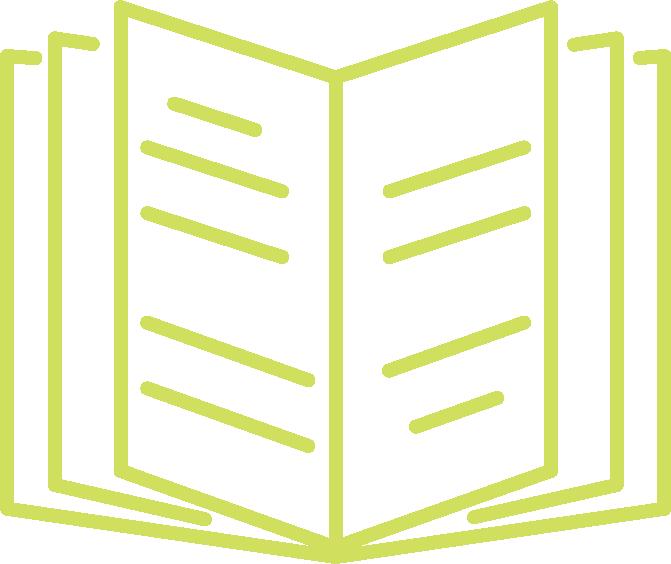 icon-educate-SpringLeaf