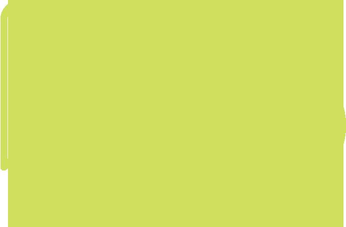 icon-engage2