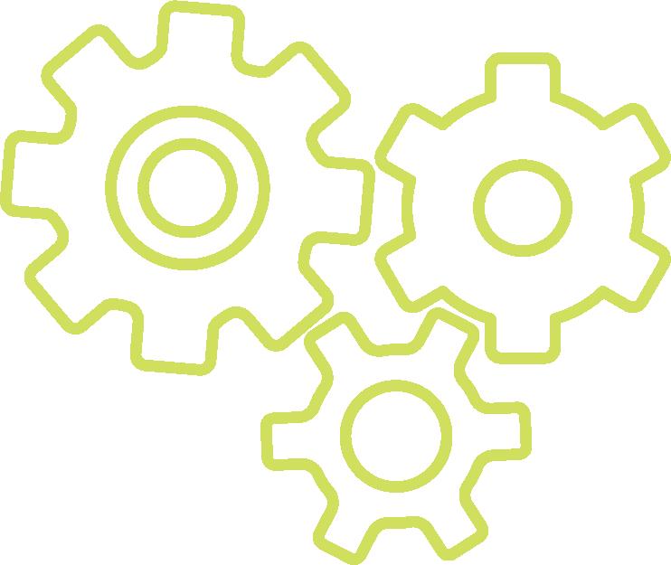 icon-integrate-SpringLeaf