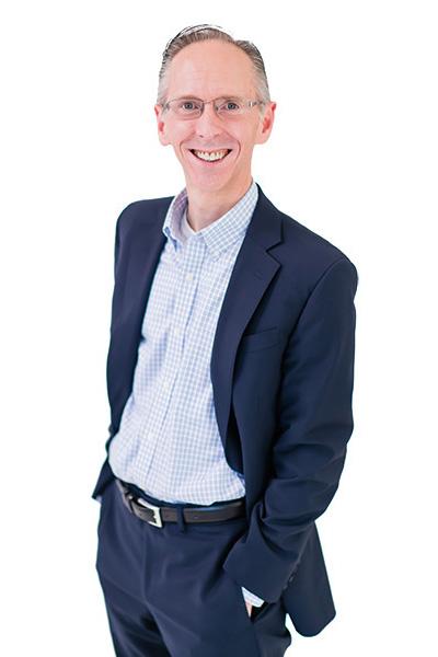 Thomas Craig Managing Director Investments